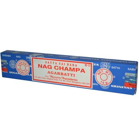 Nag Champa Classic