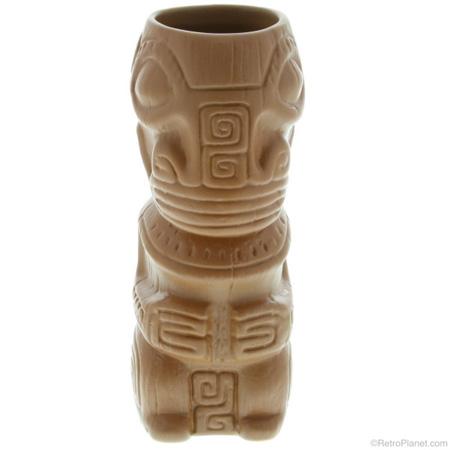 Oi'Pona Tiki Mug