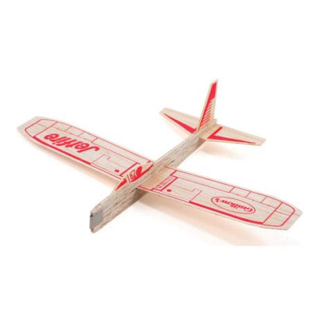 Jetfire Gliders