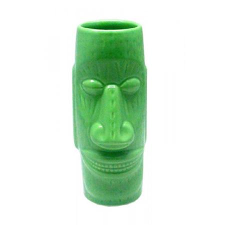 Big Ihu Tiki Mug