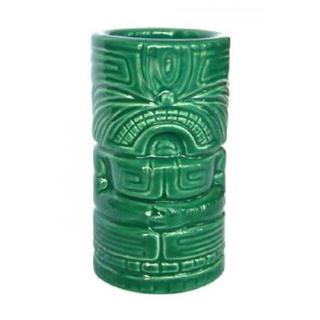 Money Tiki Mug