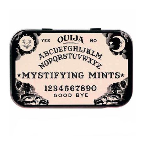 Ouija Mystifying Mints