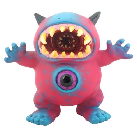 Underbedz: Bellye Monster Figurine