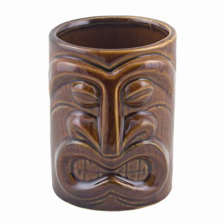 South Seas Tiki Cup