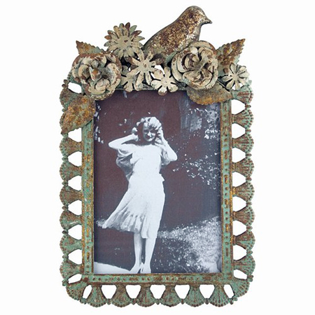 Angelique Picture Frame