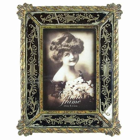 Elizabeth Picture Frame