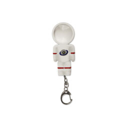 Mini Led Spaceman Magnifier