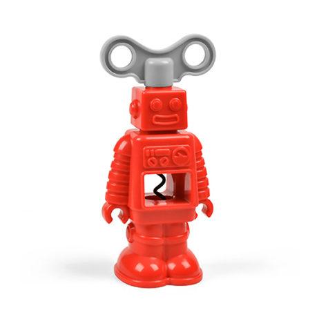 Robottle: Robot Bottle Opener