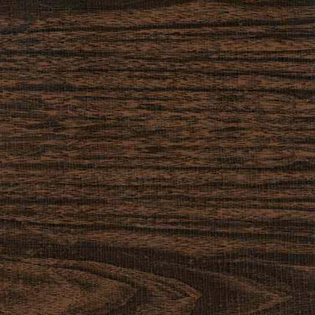 Dark Walnut Print Oil Cloth