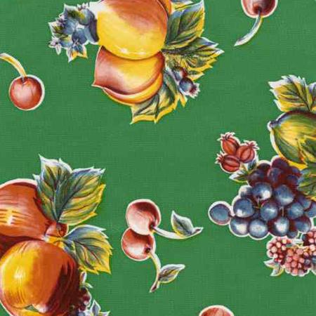 Pears & Apples