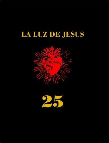 La Luz De Jesus 25