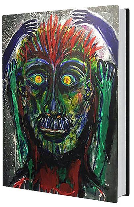 William Emboden  Art Of William Emboden