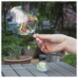 Rainbow Twirler Toy