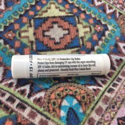 Pina Cololda Spf 15 Protective