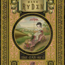 Gay 90'S-Mark Rydenmicroportfoli