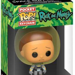 Pop! Keychains