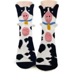 Kid's Socks